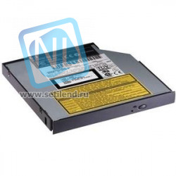 Привод HP 1U 9.5mm DVD ROM Kit-447889-B21(NEW)
