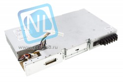 Блок питания Cisco PWR-3725-DC