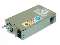 Блок питания Cisco PWR-ME3750-AC