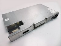 Блок питания Cisco PWR-3825-AC-IP