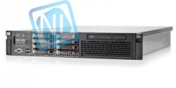Сервер HP Proliant DL380 G7, 2 процессора Intel Xeon 6C X5670 2.93GHz, 48GB DRAM
