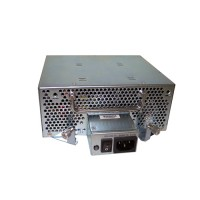 Блок питания Cisco PWR-3945-IP-AC