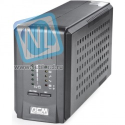 ИБП Powercom Smart King Pro SKP-700A