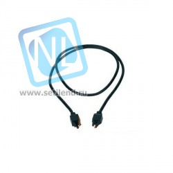 Кабель 2 m cord for Eaton(MGE) EX EXB 2200/3000 RT3U