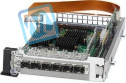 Модуль Cisco ASA-IC-6GE-SFP-C (new)