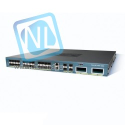 Коммутатор Cisco ME-4924-10GE(com)