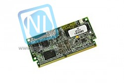 Кеш-память HP 1G Flash Backed Cache-505908-001(NEW)
