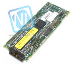 Кеш-память HP 256-MB cache module for P400 P400i E500-405836-001(NEW)
