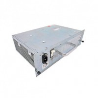 Блок питания Cisco PWR-7246-AC