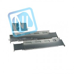 Крепление Eaton EX Rack Kit 2U/3U