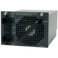 Блок питания Cisco PWR-7300-AC