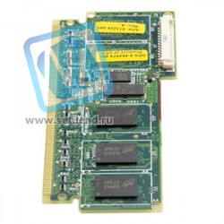Кеш-память HP 256MB P-Series Cache Memory upgrade-462968-B21(NEW)