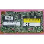 Кеш-память HP 256MB P-Series Cache Memory upgrade-013224-001(NEW)