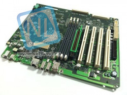 Материнская плата Apple Apple PowerMac G4 QuickSilver Logic System Board-630-3798(NEW)
