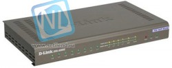 Шлюз-VoIP D-Link DVG-6008S