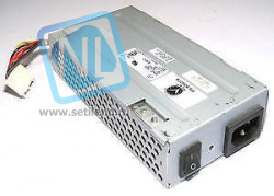 Блок питания Cisco 2500 series AC Power Supply-NFN40-7632E(NEW)
