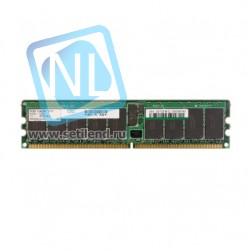 Кеш-память Hitachi 2GB Cache Memory AMS-3272218-Q(NEW)