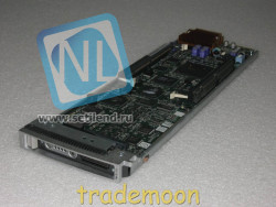 Материнская плата HP Blade BL10e 900MHz System Board-313346-001(NEW)