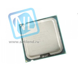 Процессор HP 2.13-GHz Xeon processor 3050, DC, 2-MB, 1066-MHz FSB LGA775 HP Proliant-436523-001(NEW)