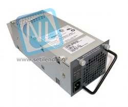 Блок питания Cisco Cisco 4000 4006 Catalyst 400W Power Supply-34-0873-01(NEW)