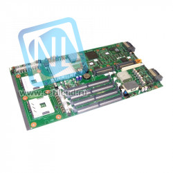 Материнская плата IBM Bladecentre HS20 HS21 System Board-39M4629(NEW)