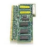 Кеш-память HP HP 512MB P-Series Cache Memory upgrade P410 P410i P411-013224-002(NEW)