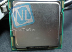 Процессор HP 2.4-GHz 533MHz 512KB Xeon processor DL140 G1-288599-204(NEW)