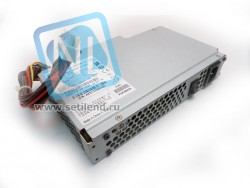 Блок питания Cisco 2800 Series AC/ IP power supply-AA22230-A(new)