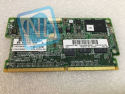 Кеш-память HP Smart Array 1GB Cache Upgrade-633542-001(NEW)
