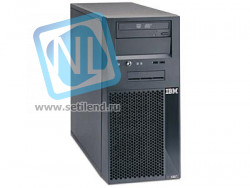 100 EM64T PD-920 2800Mh/1Mb 512MB 80G SATA, no FDD, Combo DVD-CD/RW, Gigabit Ethernet