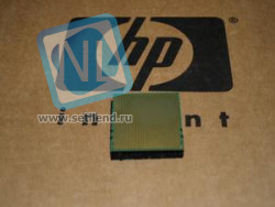 Процессор HP 2.6-GHz, 6MB, 75-W Opteron 2382 Proliant/Blade Systems-505635-001(NEW)