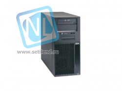 100 P4-2800Mh/1Mb 512MB 80G SATA, no FDD, Combo DVD-CD/RW, Gigabit Ethernet