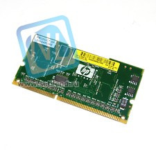 Кеш-память HP Smart Array E200i 64MB Cache only-405102-B21(NEW)