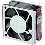 Система охлаждения HP 400693-B21 120mm ProLiant ML370 G5 Fan Kit-400693-B21(NEW)