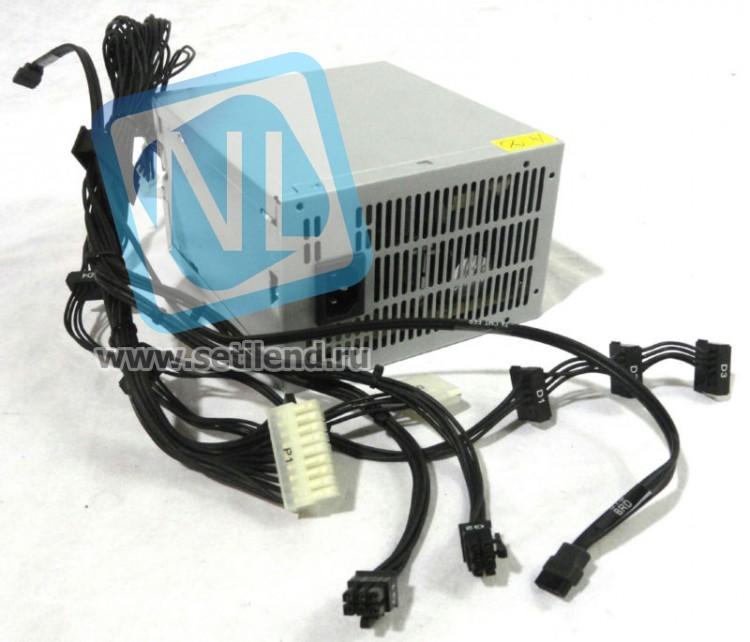 DPS-600UB A(NEW), 600W POWER SUPPLY FOR HP Z420 - В КАЗАХСТАНЕ И РОССИИ  ДОСТАВКА СЕТИЛЕНД КУПИТЬ