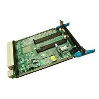 Кеш-память HP XP24000/20000 4Gb-AE153A(NEW)
