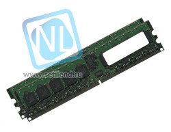 Модуль памяти Sun Microsystems 370-6208-01 SUN 1GB 1Rx4 PC2-4200R 533MHz Reg DDR2 ECC RAM-370-6208-01(NEW)