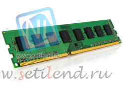 Память 16GB Kingston 2133MHz DDR4 ECC Reg CL15 DIMM DR x4 w/TS