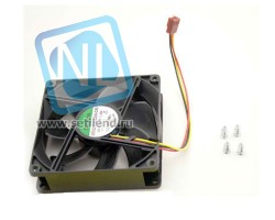Система охлаждения HP EE92251S3-D000-C99 12V 92mm 1.3W 3 Pin Cooling Fan-EE92251S3-D000-C99(NEW)